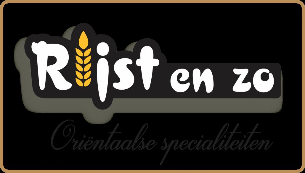 Restaurant in Olst, Rijst en zo